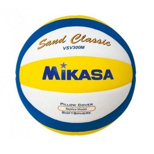 Mikasa Sand Classic - VSV300M2