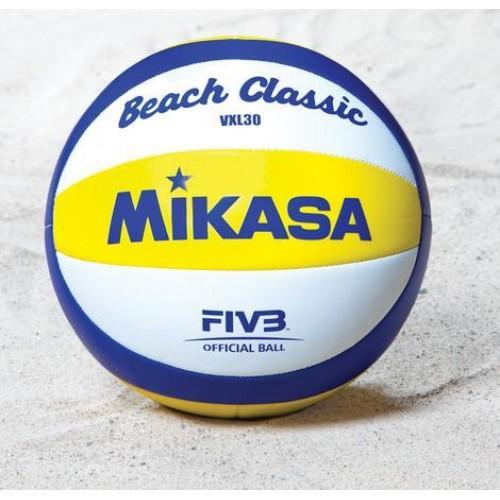 Mikasa VXL30 Beach Classic Beachvolleybal
