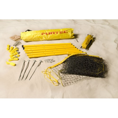 FUNTEC Fun Sport Set