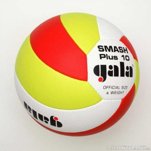 Gala Smash Plus 10