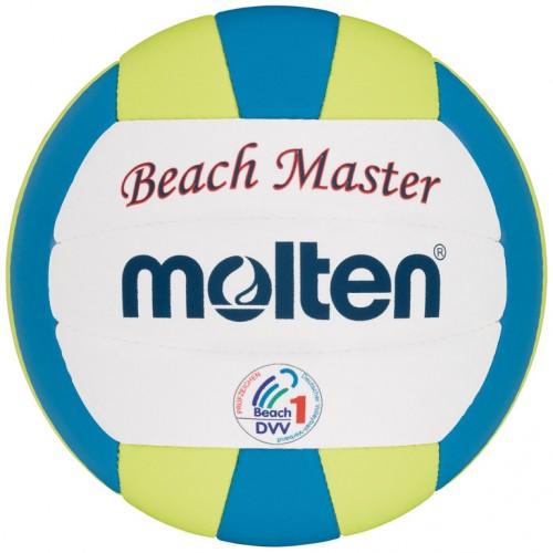 Molten Beachvolleybal Beach Master