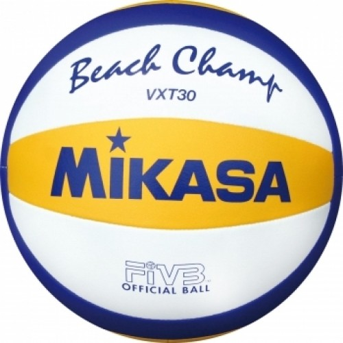 Mikasa VXT30 Beach Champ Beach Volleybal