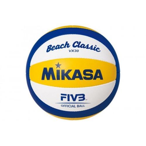 Mikasa Beach Classic VX30 Beachvolleybal