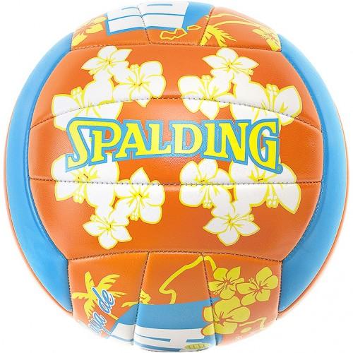 Spalding IBIZA