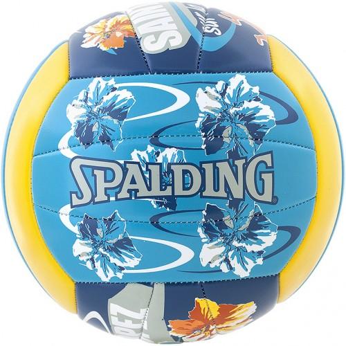 Spalding ST. TROPEZ