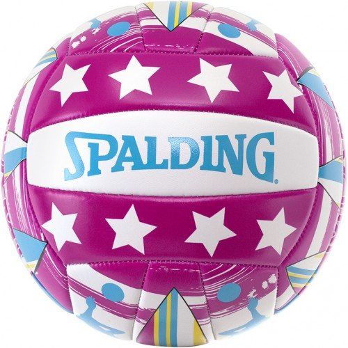 Spalding MIAMI