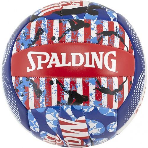 Spalding MALIBU